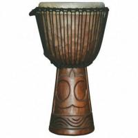 Buy cheap Journey Pro Series Djembe from wholesalers