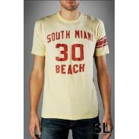 Buy cheap Mens T-Shirts from wholesalers
