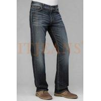 Buy cheap Disquared2 Jeans Mens from wholesalers