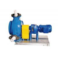 Buy cheap The hose peristaltic pump Z series from wholesalers