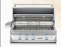 China Twin Eagles 42 Built In Gas Grill on sale