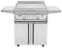 Buy cheap Twin Eagles Teppanyaki 30 Freestanding Gas Grill from wholesalers