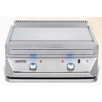 Buy cheap Twin Eagles Teppanyaki 30 Built In Gas Grill from wholesalers