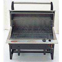 China Gas Grills on sale