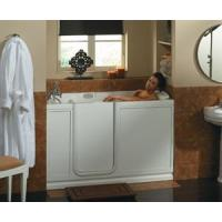 Buy cheap Walk in Bathtubs from wholesalers