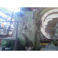 Buy cheap Used Metal & Metallurgy Machinery from wholesalers