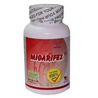 Buy cheap Women care & Weight Loss from wholesalers