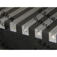 Buy cheap Granite surface plate with t-slot from wholesalers