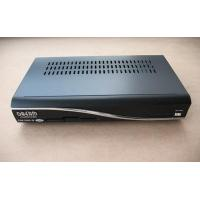 Buy cheap DreamBox 500s satellite receiver (Linux + CA + Internet) from wholesalers