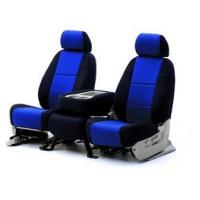 Buy cheap Neoprene Seat Covers from wholesalers