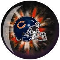 Buy cheap Chicago Bears from wholesalers