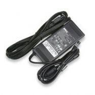 Buy cheap DELL Inspiron 2650 AC Adapter from wholesalers