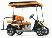 Buy cheap Golf Cart Wheels And Tires from wholesalers