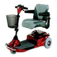 Buy cheap Merits S235 Pioneer 1 Scooter product