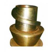 Buy cheap Hard Faced Worm & Cone Point from wholesalers