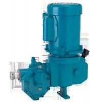 Buy cheap Neptune Hydraulic Diaphragm Pump from wholesalers