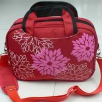 Buy cheap Polyester Computer Bag from wholesalers