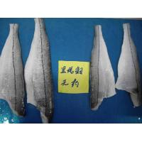 Buy cheap Fish Fillet from wholesalers
