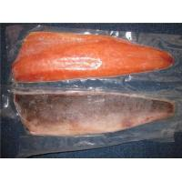 Buy cheap Salmon(pink/chum) product