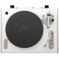 Buy cheap Vestax BDT-2600 Belt-Drive Turntable (White) from wholesalers
