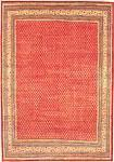 Buy cheap Boteh Persian Rugs from wholesalers