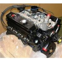 chevy 350 engines quality chevy 350 engines for sale. Black Bedroom Furniture Sets. Home Design Ideas