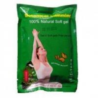 Buy cheap 1 Pack Meizitang Botanical Slimming Soft Gel from wholesalers