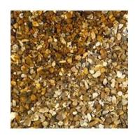 Buy cheap decorative aggregate from wholesalers