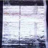 Buy cheap Layered APP Modified Bitumen Membranes from wholesalers