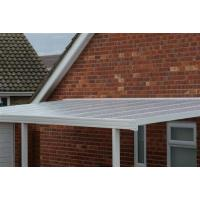 Buy cheap Evolution Canopy System from wholesalers