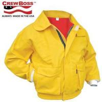 Buy cheap CREW BOSS Jump Jacket[WSS NJJ] from wholesalers