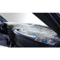 Buy cheap Dashboard Covers from wholesalers