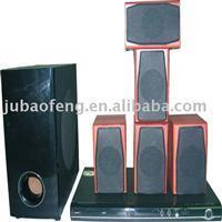 Buy cheap Wholesale Discount DVD home theater system from China from wholesalers