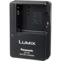 China Panasonic DE-A59BA Battery Charger for Lumix BCF-10 Batteries on sale