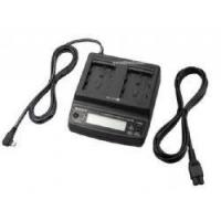 Buy cheap Sony AC-VQ900AM AC Adaptor/Charger for Sony DSLR-A100 Digital Camera from wholesalers
