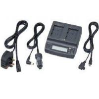 Buy cheap Sony AC/DC AC Adapter/Quick Charger for MiniDV Camcorders from wholesalers