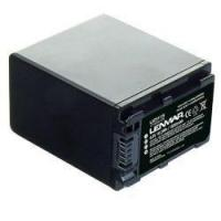 Buy cheap Lenmar Lithium-Ion Battery for Select Canon VIXIA Camcorders LIZ302C from wholesalers