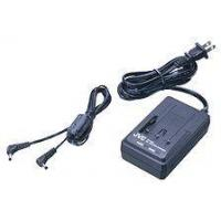 Buy cheap JVC AA-V20U AC Adapter and Charger for DVF Series Camcorders and BN-V214U Series Batteries from wholesalers