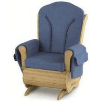 Buy cheap Rocking Chairs and Gliders from wholesalers