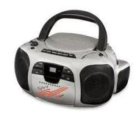 Buy cheap Listening Centers from wholesalers