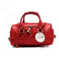 Buy cheap Chloe Paddington Handbags from wholesalers