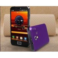 Buy cheap PDA GSM Mobile from wholesalers