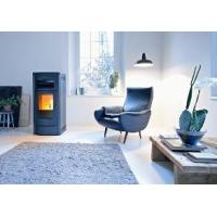 Buy cheap Pellet Stoves & Boilers from wholesalers