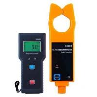Buy cheap Clamp on Meter product