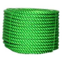 Buy cheap PP Mono Rope from wholesalers