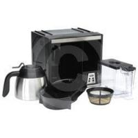 Under Cabinet Coffee Makers Under Cabinet Coffee Makers