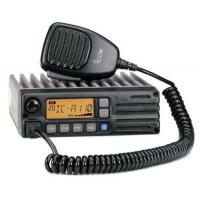 Buy cheap IC-A110 VHF Airband vehicle transceiver product
