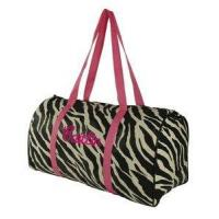 Buy cheap Animal Print Bags from wholesalers