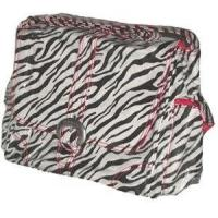 Buy cheap Diaper Bags from wholesalers