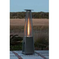 Buy cheap LPG PATIO HEATERS from wholesalers